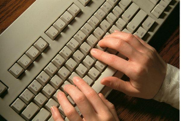 Заработок для опытных вебмастеров